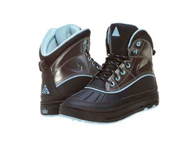 acg boots women