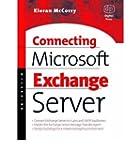 [(Connecting Microsoft Exchange Serve...