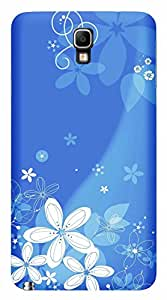 TrilMil Printed Designer Mobile Case Back Cover For Samsung Galaxy Note 3 Neo
