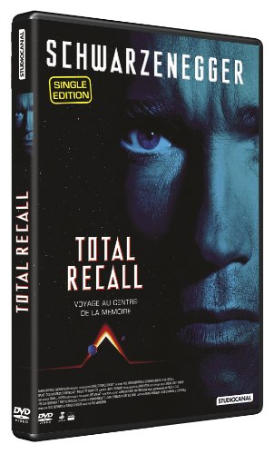 total-recall-edition-simple