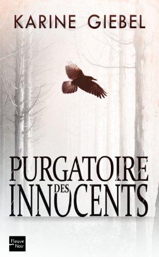 Purgatoire des innocents 414LTlbKirL._SL500__