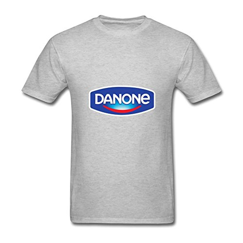 oryxs-mens-danone-t-shirt-s-grey