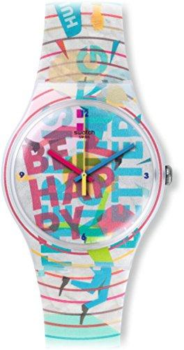 swatch-quartz-plastic-and-silicone-casual-watchmulti-color-model-suoz196
