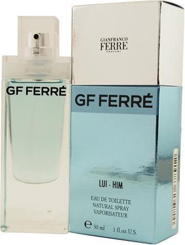 gianfranco-ferre-ferre-30ml