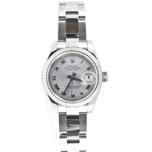 Rolex 179174.OSR