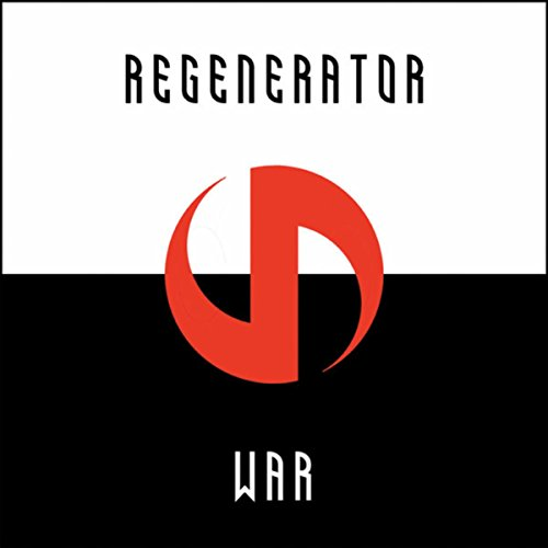 Regenerator War