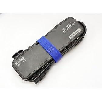 ミヨシ 海外対応モバイルマルチタップ 3個口2ピンプラグ付 ブラック MBP-W3P/BK