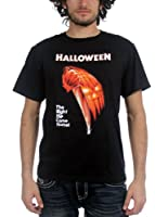 Halloween - Night He Came Home T-Shirt