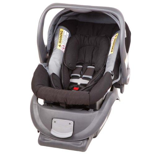 mia moda certo infant car seat nero. Black Bedroom Furniture Sets. Home Design Ideas