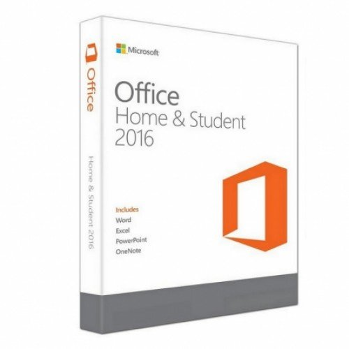 microsoft-office-home-student-2016-suite-de-programas-para-windows-medialess