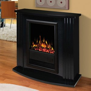 Best Electric Fireplace For Sale Electrolog By Dimplex Electraflame Mozart Electric Fireplace
