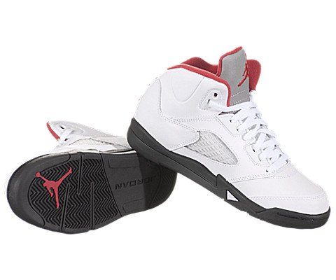 Black Friday Deals On Basketball Shoes For Boys