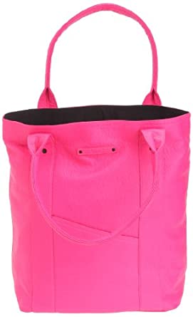 Vans G Dezzy Shoulder Bag 109