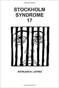 Psychology books on stockholm syndrome