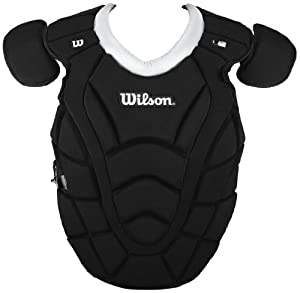 Wilson Sports Max Motion Chest Protector by Wilson