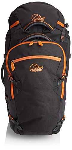 lowe-alpine-trekkingrucksack-at-travel-trekker-anthracite-tangerine-76-x-70-x-42-cm-70-liter-ftr-28-