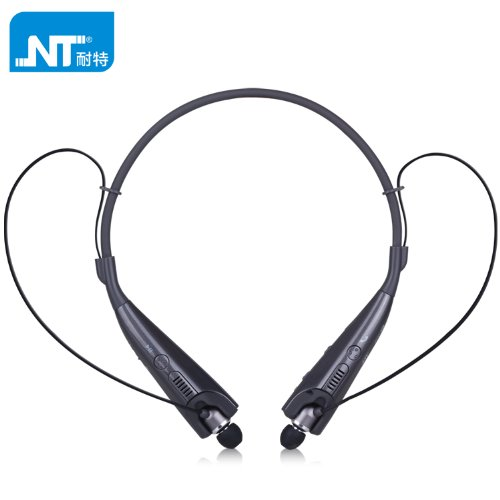 Kaisi NT100 Bluetooth Headset