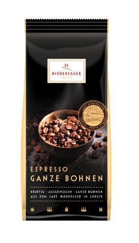 Niederegger-Espresso-ganze-Bohnen-12er-Pack-12x-250-g
