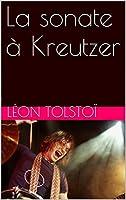 La sonate � Kreutzer