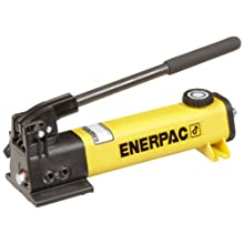 Enerpac P-142 2 Speed Hand Pump