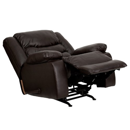 Best Reclining Chairs Recliners Reviews 2016 2017 On Flipboard