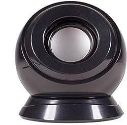 Original UBON BT-17 wireless bluetooth speaker at best price @easy online shopping