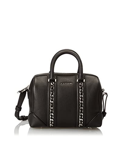 GIVENCHY Women's Mini Lucrezia Bag, Black