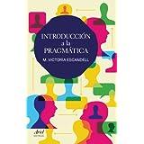 Introducción a la pragmática (Ariel Letras)