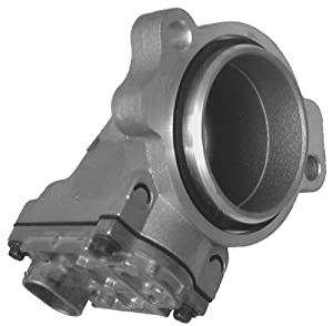 ACDelco 213-2837 Professional Engine Speed Sensor