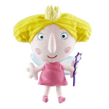 ben-holly-7-talking-soft-toy-ben-holly