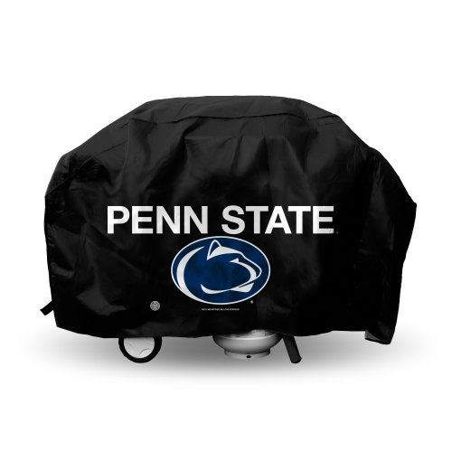 Review for NCAA Penn State Nittany Lions Deluxe Grill Cover