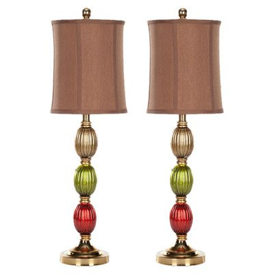 Bedroom Side Table Lamps