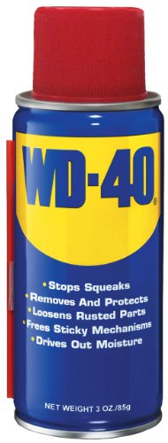 wd-40-490005-spray-multi-use-lubricant-product-3-oz-pack-of-1