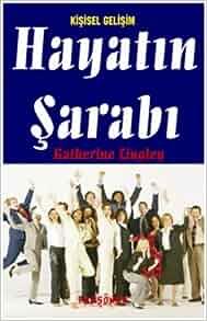 Hayatin Sarabi: Katherine Tingley: 9786054452347: Amazon.com: Books