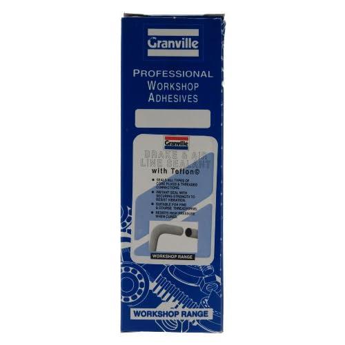 Granville-3111-50ml-Granville-Brake-and-Airline-Sealer