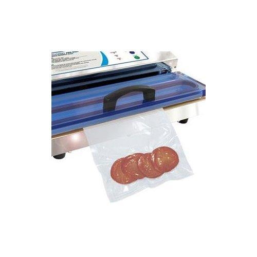 Weston 30-0107-W Vacuum Sealer Bag 50pc (30-0107-W)