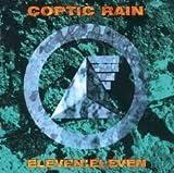 Eleven Eleven by Coptic Rain