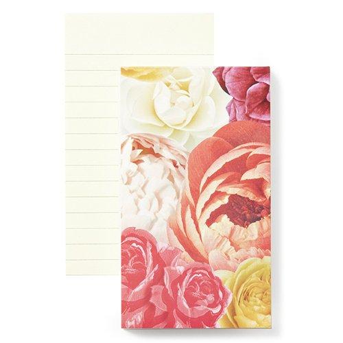 kate-spade-new-york-floral-pequeno-bloc-de-notas