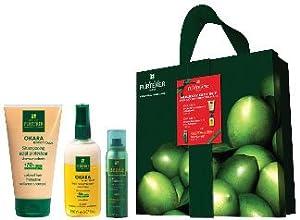 Rene Furterer Holiday Gift Set for Color-Treated Hair