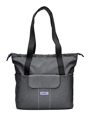 babybjorn-diaper-bag-sofo-gray-lavender