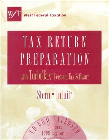 tax-return-preparation-with-turbotax-for-windows