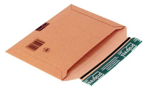 progresspack-premium-pp-w0502-busta-leggera-per-spedizioni-postali-in-cartone-ondulato-formato-din-b