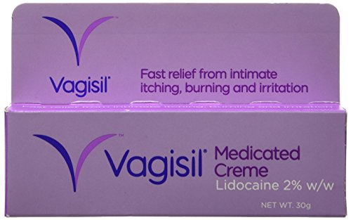 vagisil-medicated-cream-fast-relief-from-feminine-itching-30g
