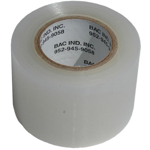 clear-2-waterproof-adhesive-repair-join-tape-tarpaulin-strong-pvc-fix-rips-tears