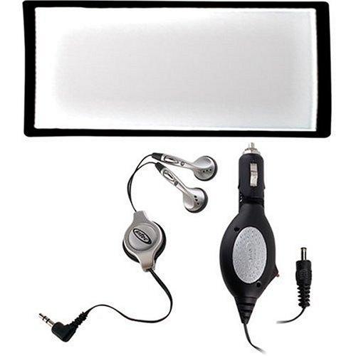 PSP Starter Kit (Psp 2000 Starter Kit compare prices)