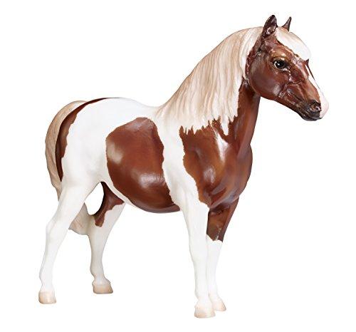 Rockin' Rider 1-80054 Legend Spring Horse - 1