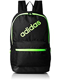 3ef33e085c75 Buy adidas college bags   OFF38% Discounted