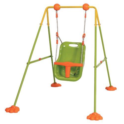 altalena-dondolo-allegra-baby-gioco-bimbo-in-acciaio-per-arredo-esterno-giardino