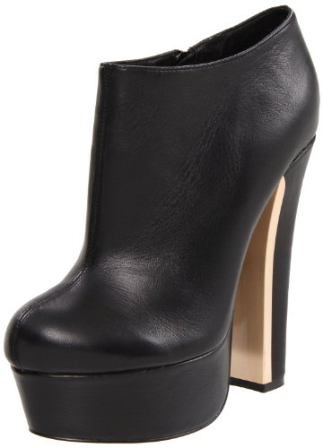 ZiGiny Women&#8217;s Jordan Bootie
