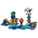 Learning Resources Gears Under The Sea Set ~ Learning Resources